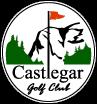 Castlegar Golf Club