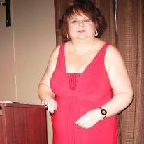 Hospice Executive Receives Award