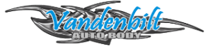 Vandenbuilt Auto Body