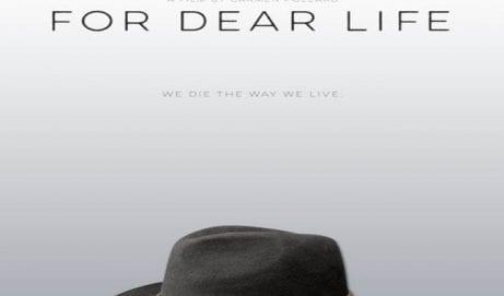 For Dear Life