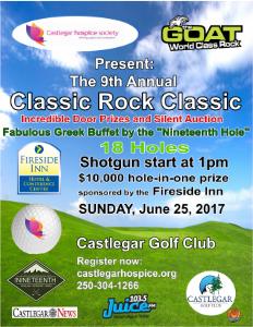 Golf-2017-poster